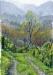 Il sentiero del vigneto,  Vinodlings-stigen